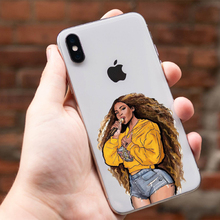 coque beyonce iphone 6