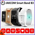 Jakcom B3 Smart Band New Product Of Mobile Phone Housings As For Huawei P8 For Nokia 7230 For Nokia 6300