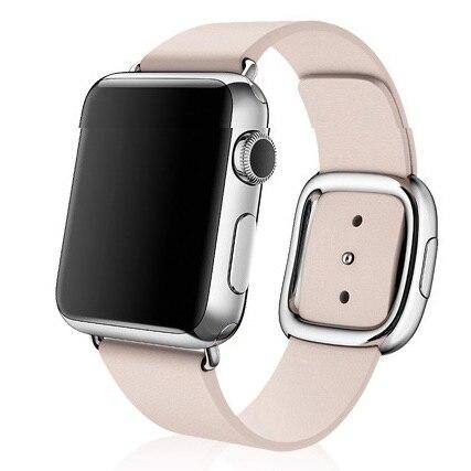 Smart Watch IWO 2nd Health Heart Rate Smartwatch IWO 1 1 42mm Changeable Strap Music Player
