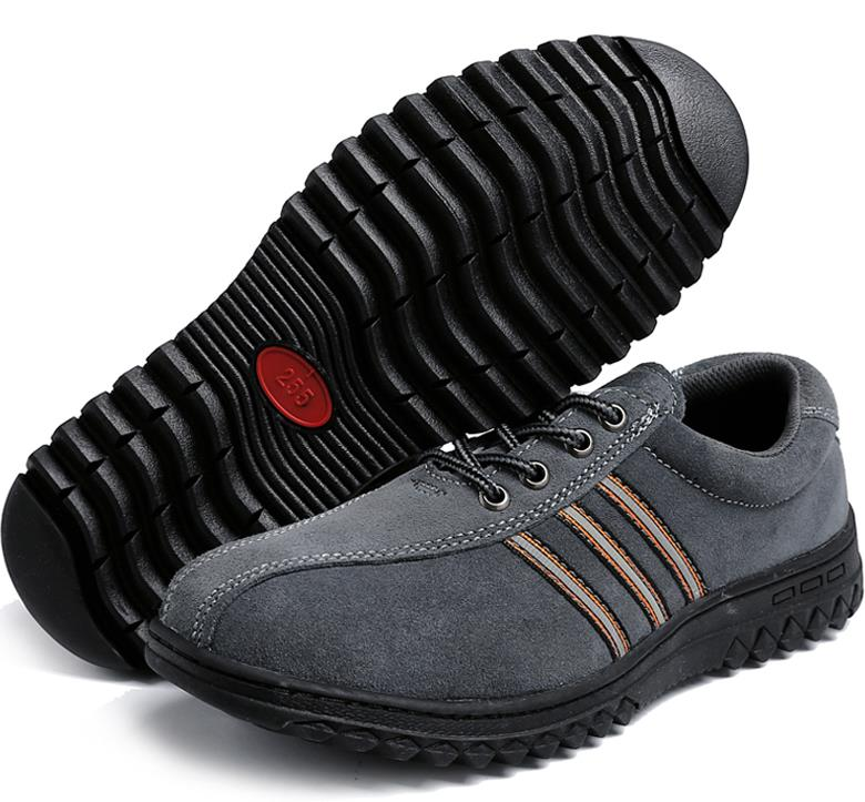 54d1a2376b70 6kv insulated shoes fashion breathable electrician special shoes ...