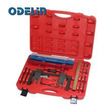 Tool N54 3.0 N53