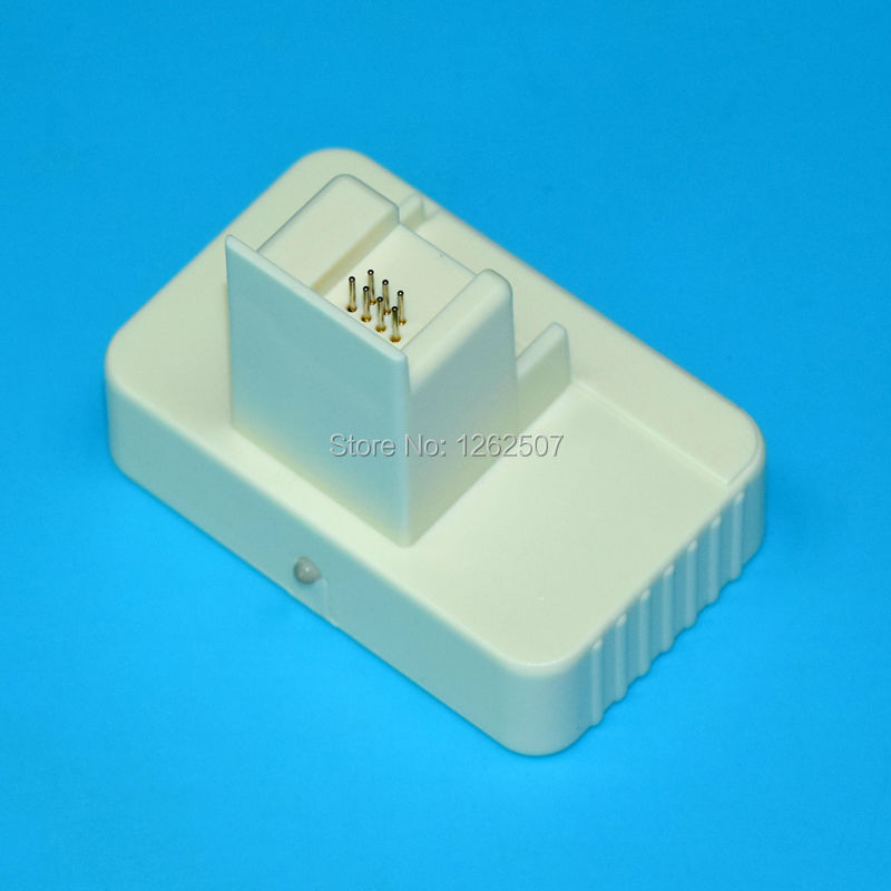 For <font><b>Epson</b></font> 4900 maintenance tank chip resetter For <font><b>Epson</b></font> <font><b>T6190</b></font> waste ink box resetter image