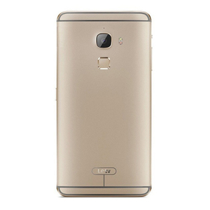Image 4 - Оригинальный смартфон LeEco Letv Le Max X900, 6,33 дюйма, 3400 мАч, Восьмиядерный процессор Snapdragon 810, 4 Гб ОЗУ, 128 ГБ, 21 МП