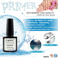 #40603 CANNI Nails Supplies Gel Nail Polish Professional Use Base Nail Gel Primer