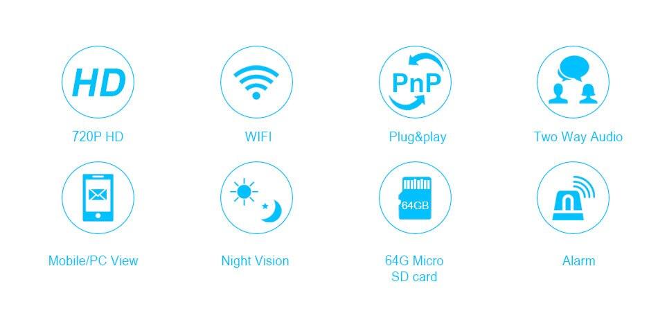 本日の割引 IOW Wifi Health 2