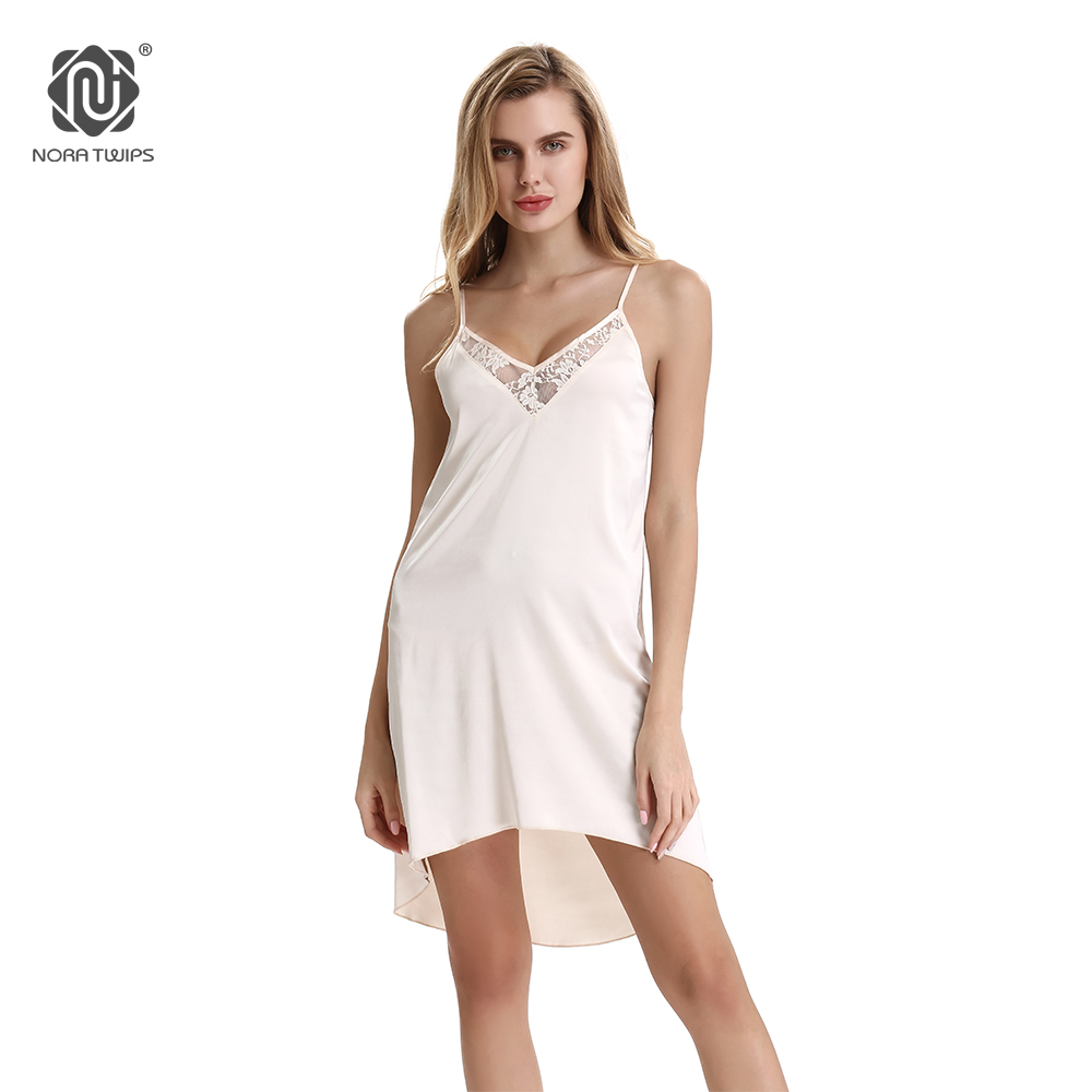 Cheap babydoll style dresses
