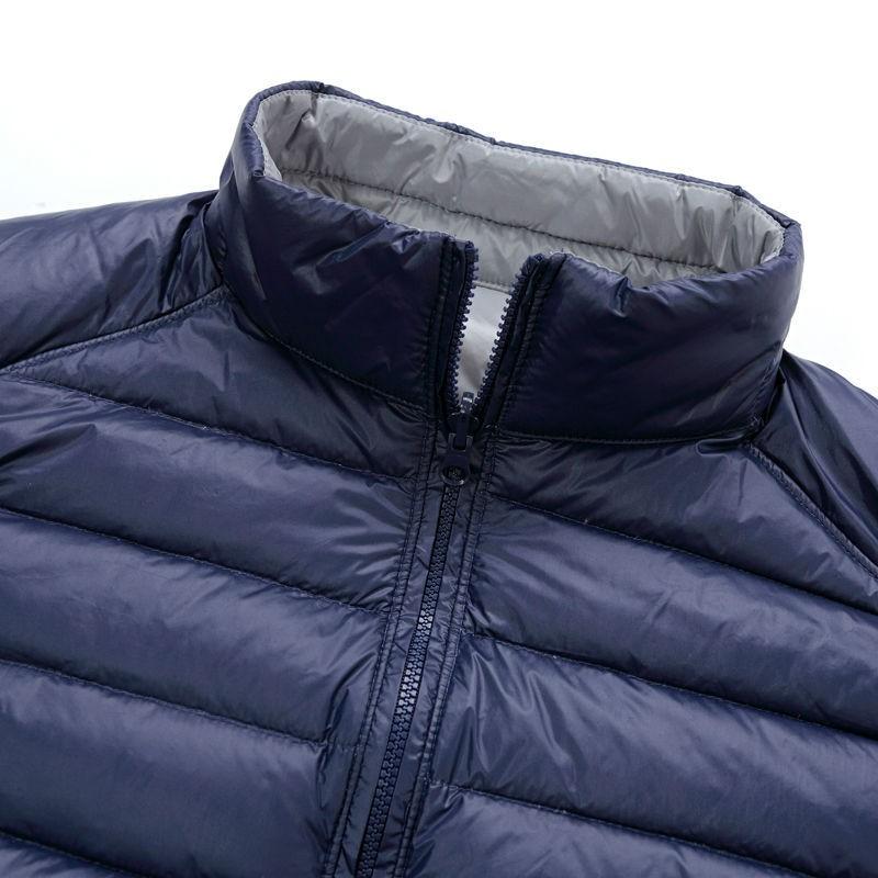 Duck-Down-Vest-Men-Ultra-Light-Double-Sided-Zipper-Puff-Gilet-Casual-Reversible-Vests-Jackets-Sleeveless (7)