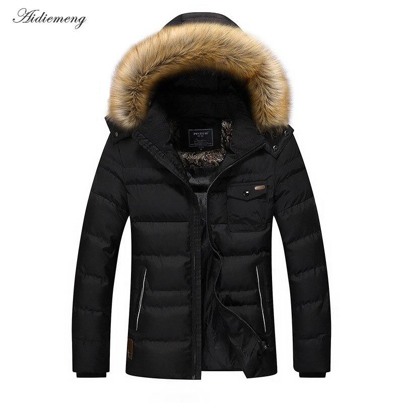 Großhandel ultra warm jacket Gallery - Billig kaufen ultra warm jacket  Partien bei Aliexpress.com fb154214f3
