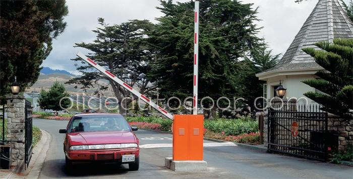 barrier 4.jpg