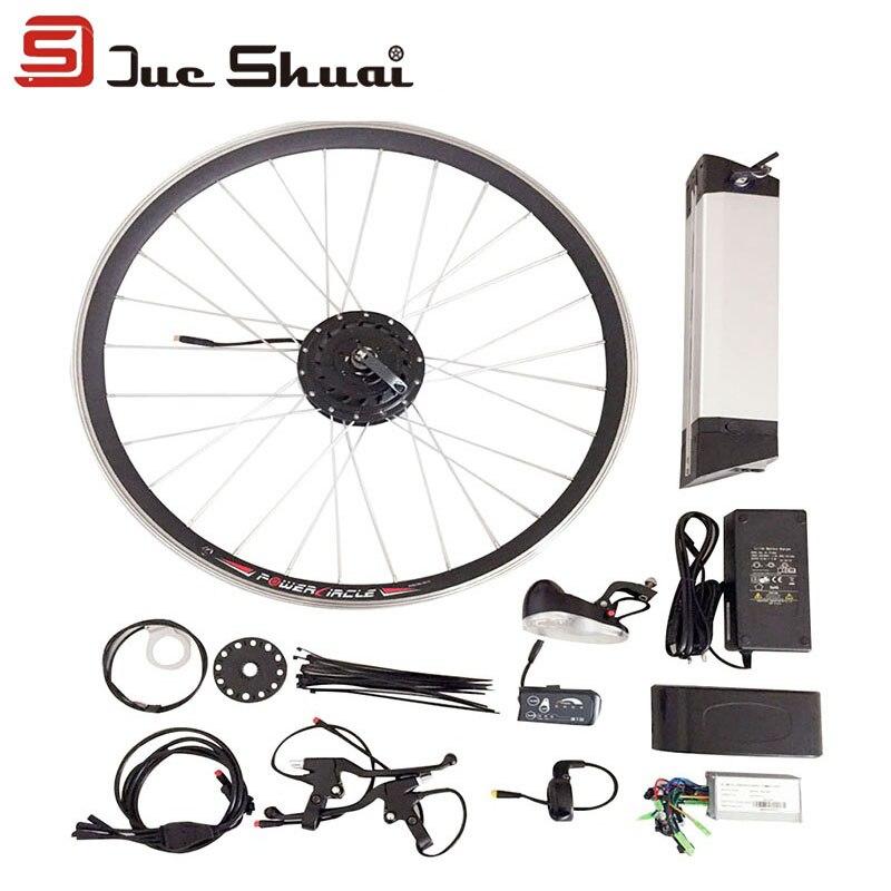электрический комплект для электрического велосипеда