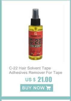 Cheap Suporte p peruca