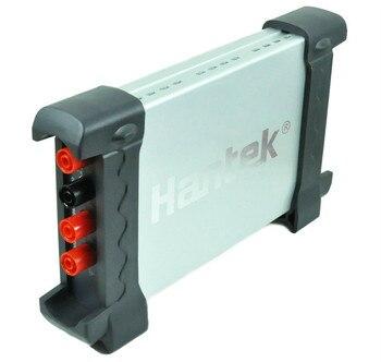 Hantek 365E USB Data Logger Recorder Digital Multimeter Bluetooth Voltage Current Resistance Capacitance Diode Tester Meter