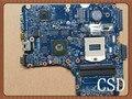 Placa madre del ordenador portátil 734084-001 734084-601 Mainboard Motherboard para HP 450 470 440 48.4 YW05.011