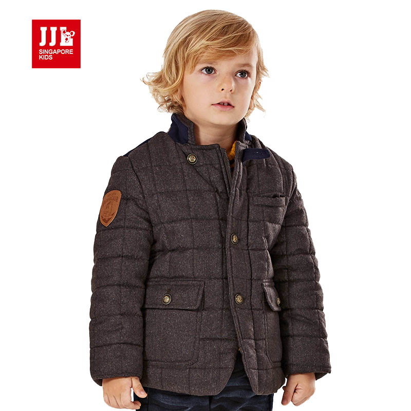 Free shipping on boys' coats, jackets and outerwear at truexfilepv.cf Shop fleeces, parkas and puffer jackets. Totally free shipping and returns.