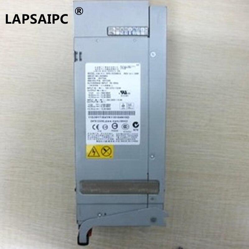 Lapsaipc DPS-1520AB A 39Y7355 39Y7354 serveur d'alimentation pour X3850M2 X3950M2