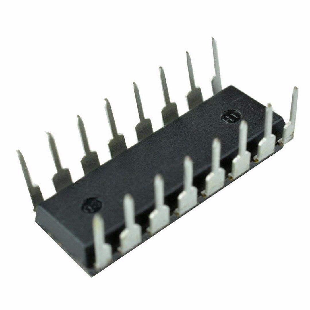 Circuito Xr2206 : Nuevo generador de funciones monolítico negro xr xr cp