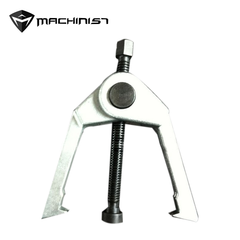 1pcs Car Auto Ball Head Puller Ball Head Removal Tool Movable outer puller Tie rod ball puller Car Repair Tool