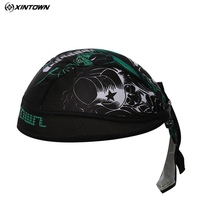 compare prices on pirate hats shopping buy