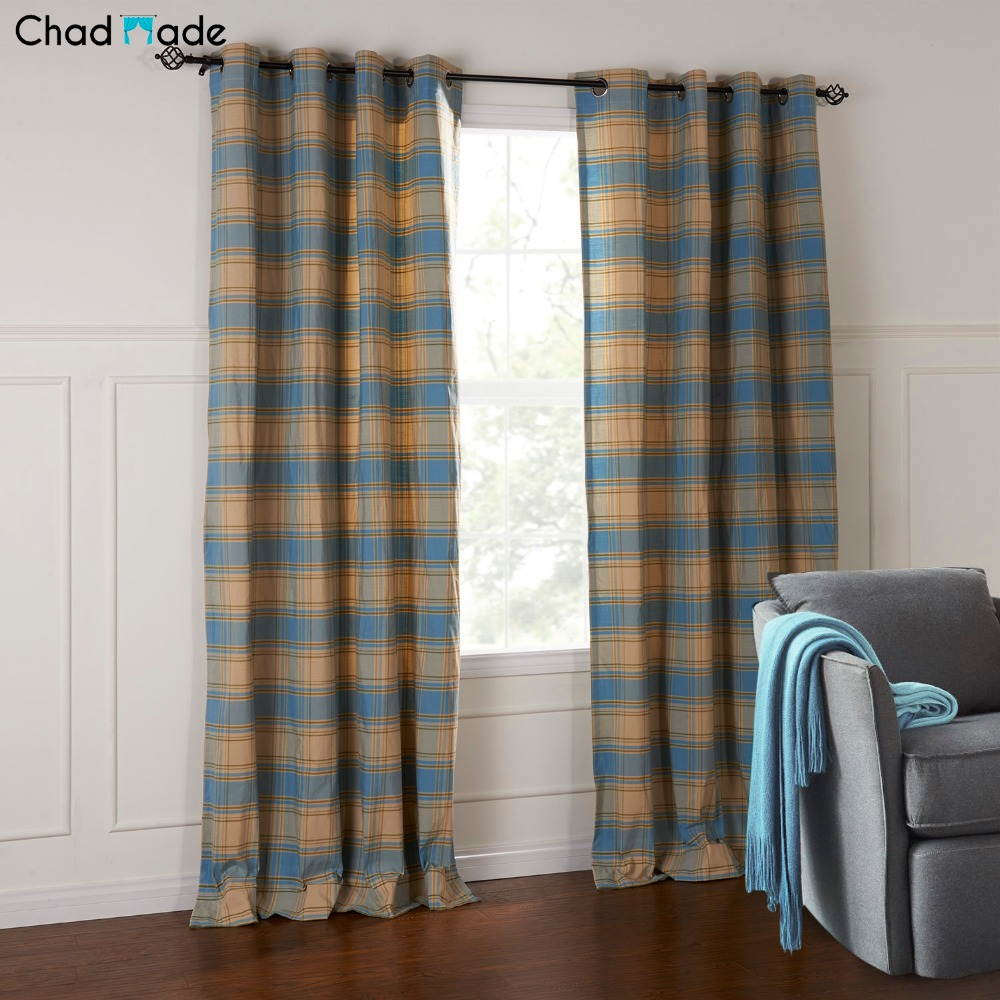Turquoise Curtains For Living Room Beaded String Curtains Promotion Shop For Promotional Beaded