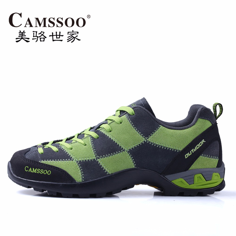 High Quality Brand Mens Outdoor Hiking Trekking Shoes Sneakers For Men Sport Climbing Mountain Shoes Man Senderismo humtto new hiking shoes men outdoor mountain climbing trekking shoes fur strong grip rubber sole male sneakers plus size