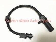 Sensor de Posição do virabrequim Para Hyundai OEM #39180-2B000