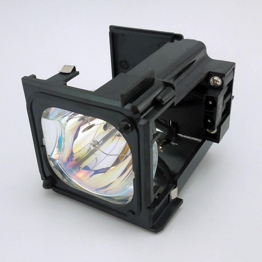 ФОТО Projector Lamp BP96-01795A for SAMSUNG HLT5676SX/XAA / HLT5076WX / HLT5076SX with Japan phoenix original lamp burner