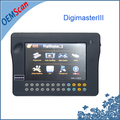 Newest Powerful Digimaster III Auto Mileage Correction Odometer Reset Digimaster 3 with Newest version