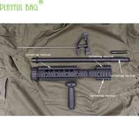 Nuevo tipo de carcasa de alta calidad KACIL MRE RAS Jinming9gen9 TTM MGPIL, bomba de agua ensamblada modificada, tubo de carcasa de agarre de espina de pescado OI76