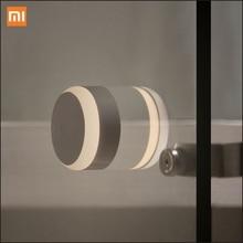 Xiaomi Mijia Mini 0,25 Вт, белая модель 2, мягкое освещение, автоматический датчик, умное управление, ночник, лампа для детской комнаты, инструмент для лестницы