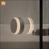 Xiaomi Mijia Mini 0 25W White 2 Model Soft Lighting Auto Sensor Smart Control Night Light