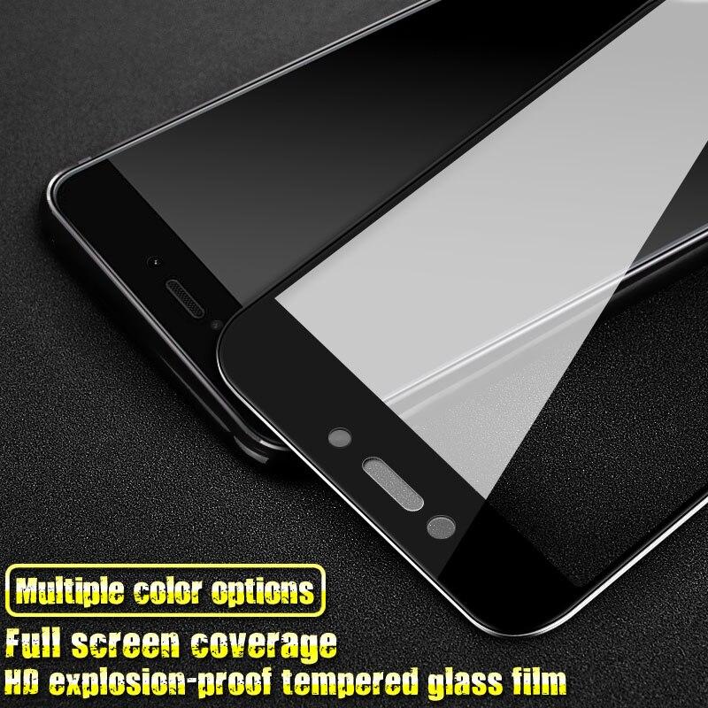 Xiaomi Redmi 4X Glass Full Cover Tempered Glass For Xiaomi Redmi 4X 5.0 Protective Glass Film For Xiomi Redmi 4X Pro Redmi4XXiaomi Redmi 4X Glass Full Cover Tempered Glass For Xiaomi Redmi 4X 5.0 Protective Glass Film For Xiomi Redmi 4X Pro Redmi4X