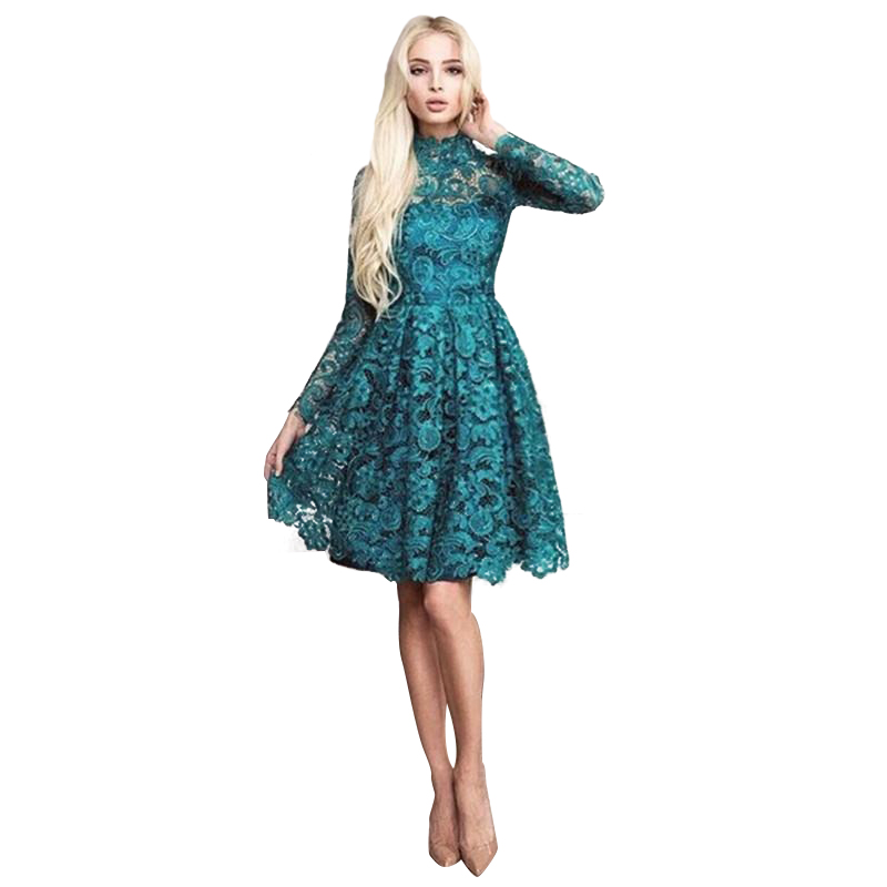 Popular Sexy Teal Dress-Buy Cheap Sexy Teal Dress lots from China ...