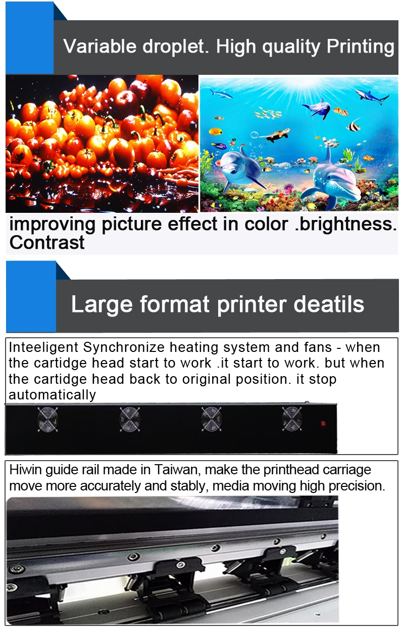 HTB1n9v6KgmTBuNjy1Xbq6yMrVXaw - Professional Industrial 1.8M / 6Feet One XP600 Digital Printing Machine  Vinyl Flex Banner Printer Outdoor Printer Eco Solvent