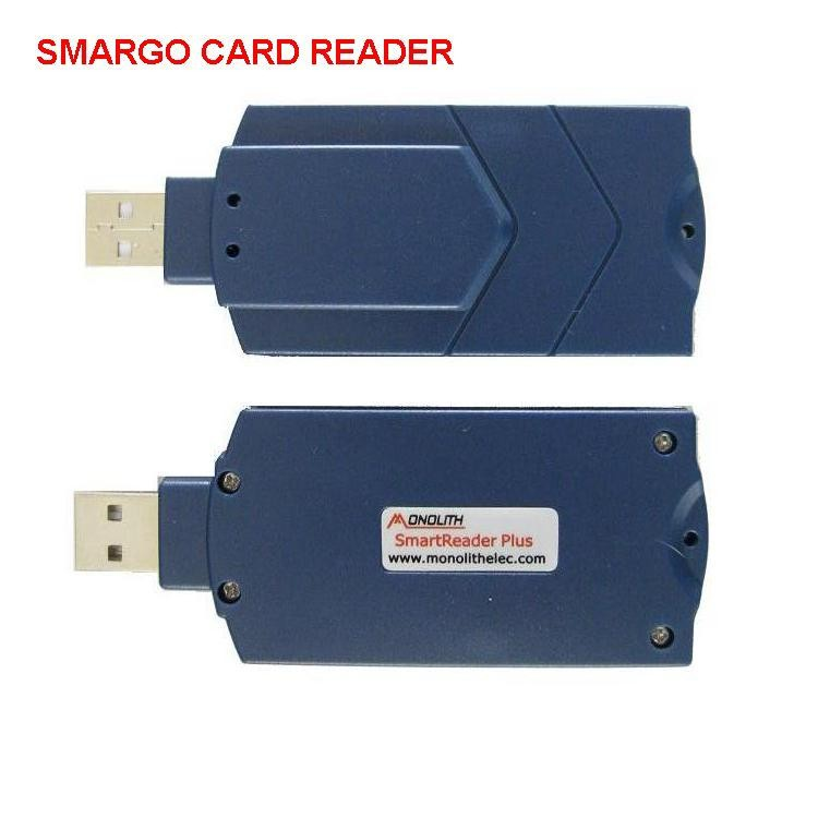 satellite smart card reader similar as smargo for card share server cccam oscam in card readers. Black Bedroom Furniture Sets. Home Design Ideas