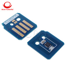 CT202203 CT202204/CT202205 CT202206 compatible cartridge chip for Xerox DocuCentre-IV C2263 toner reset chip