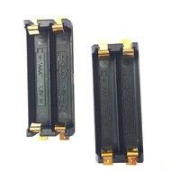 1PCS lot New original TB6560AHQ ZIP25 TB6560  IC chip discount