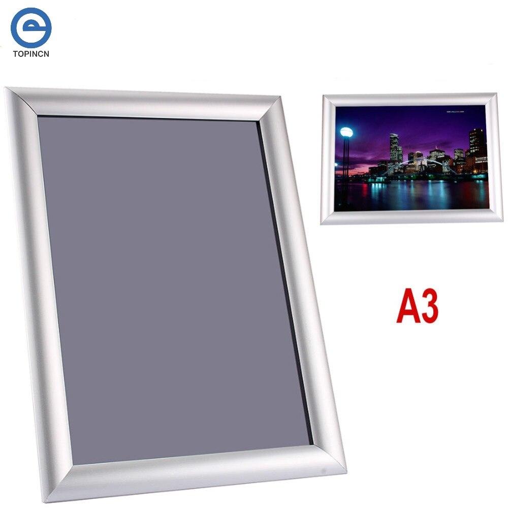 Contemporáneo Picture Clip Frames Molde - Ideas Personalizadas de ...