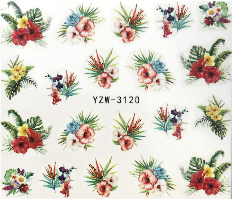 YZW-3120(2)