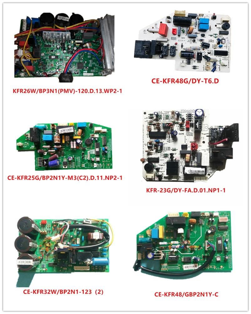 KFR26W/BP3N1(PMV)| CE-KFR48G/DY-T6.D| CE-KFR25G/BP2N1Y-M3| KFR-23G/DY-FA.D.01.NP1-1| CE-KFR32W/BP2N1-123| CE-KFR48/GBP2N1Y-C