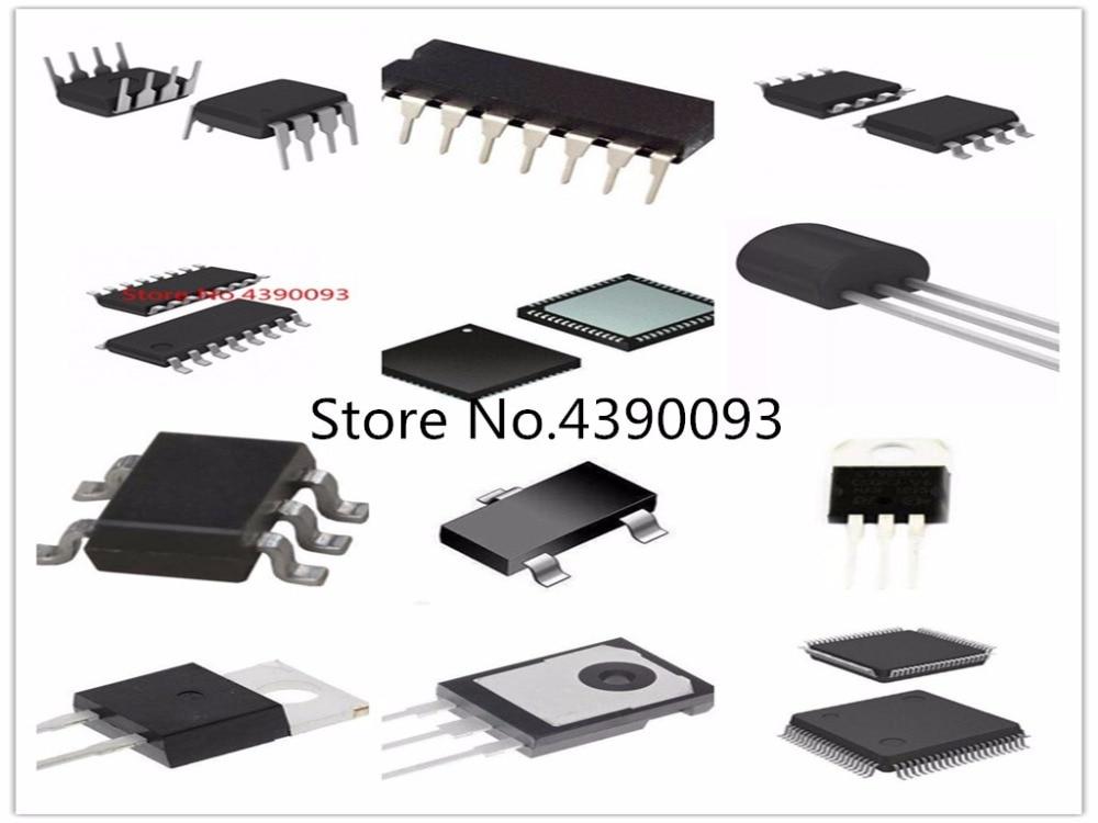10 adet/grup HST-48002SAR10 adet/grup HST-48002SAR