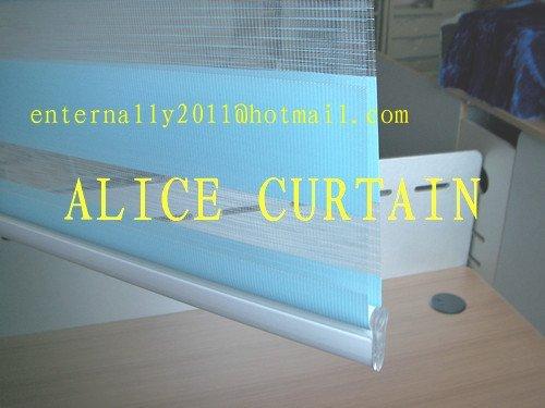 Alice Curtain,Curtain, Curtain Accessories
