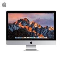 Apple iMac Silver все в одном ПК/настольный ПК все в одном (2,3 ГГц, 21,5 '', 1920x1080 пикселей, Full HD)