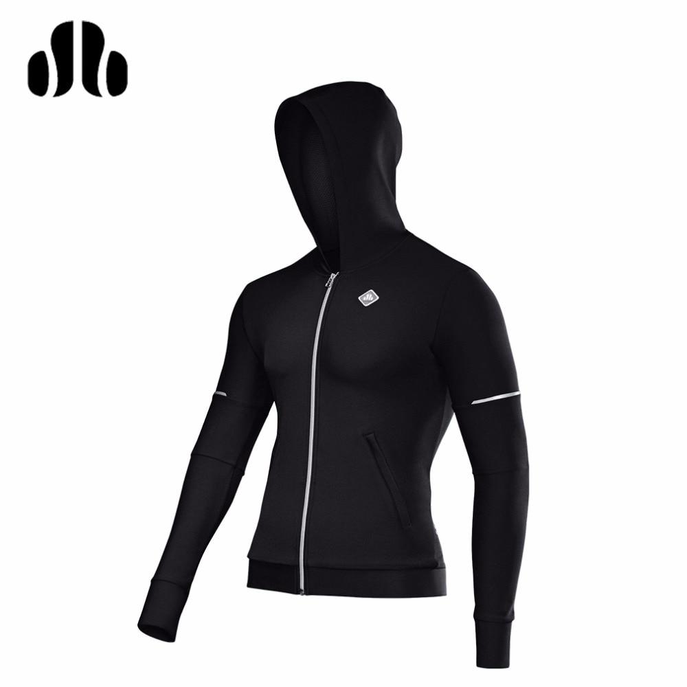 ФОТО Soomom Windproof Cycling Jerseys Winter Thermal Fleece Bicycle Cycling Long Sleeve Jersey Warm Neutral Bicycle Cycling Clothing