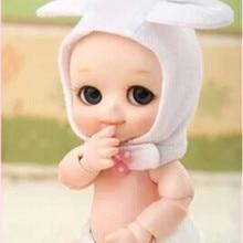 1/8BJD кукла-подгузник Choo глаза для того, чтобы выбрать цвет глаз