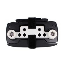 SunnyLife контроллер протектор джойстик рокер Питман защитный кронштейн для dji Мавик Pro Spark Аксессуары