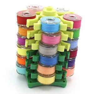 Arts Crafts Sewing Storage Cli