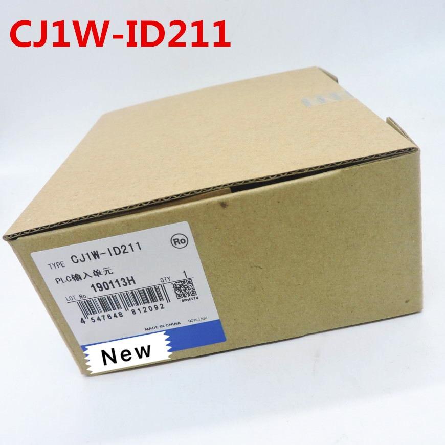1 year warranty New CJ1W OD201 CJ1W OD262 CJ1W OD211 CJ1W OD263 CJ1W OD203 CJ1W OA201