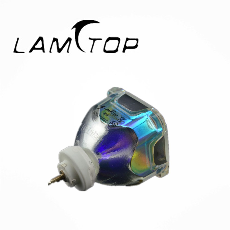 LAMTOP Compatible projector bare lamp/bulb DT00461 for  CP-X275WA lamtop compatible projector lamp bulb dt00731 for cp s245 cp s255 cp x240