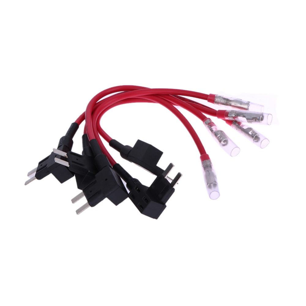 Nice 5 Way Import Switch Wiring Huge Hh 5 Way Switch Wiring Square Car Alarm Installation Wiring Diagram Wiring Diagram For Gas Furnace Youthful 5 Way Switch Diagram GrayIbanez Srx Bass 2.5 Fuse Reviews   Online Shopping 2.5 Fuse Reviews On Aliexpress ..