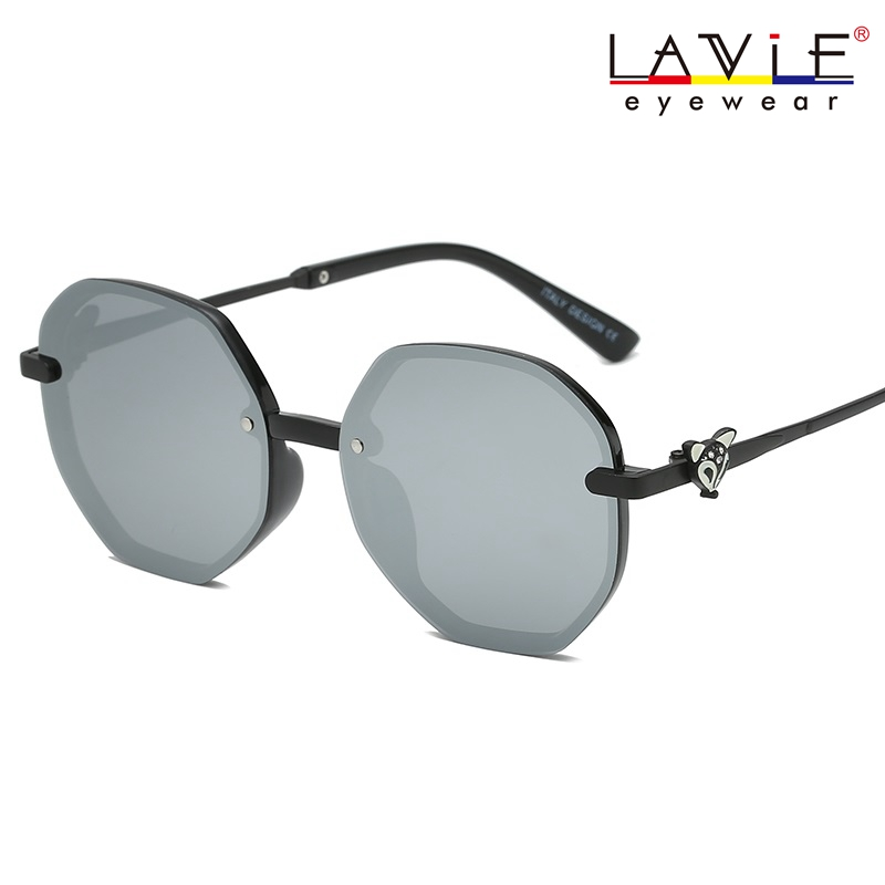 2019 New Arrival Women Sunglasses Shades For Women Vintage Sunglasses Women Oversized Sunglasses Round Trending Products 2019